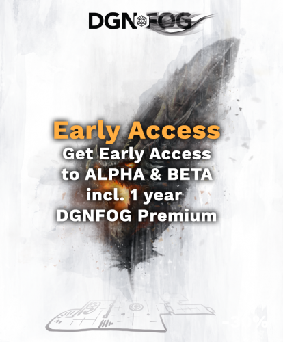 early-access.png