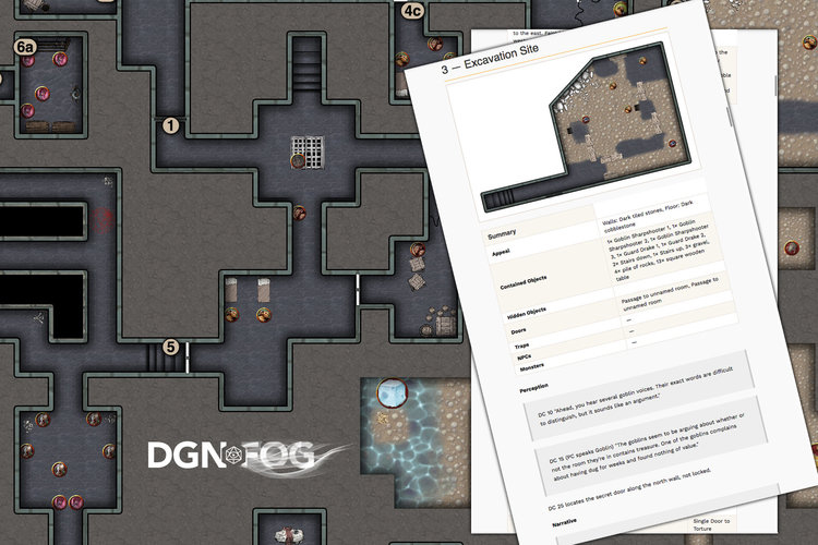 Web Site* - DUNGEONFOG Open BETA has launched - Free ... on map united interstate highway, map tiles, map street usa google texas viewgroves, map machine, map house, map paul, map mall, map pin icon, map maze, map app, map of heaven, map light, map case, map of destruction of usa, map of a gazelle, map mark, map holder, map company, map marker, map of my own country,